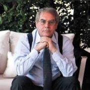 Prof. Ing. Enzo Siviero