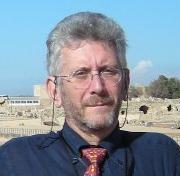 Prof. Ing. Sergio Tattoni