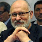 Prof. Ing. Ario Ceccotti
