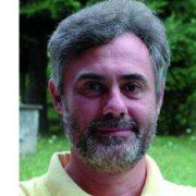 Prof. Ing. Lorenzo Jurina